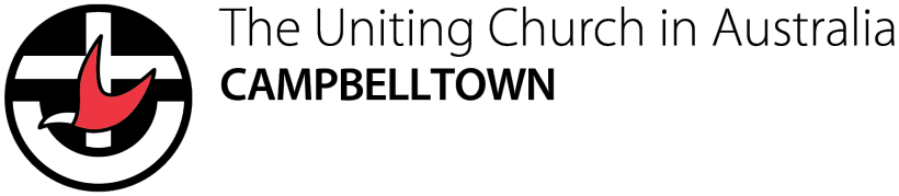 Campbelltown Uniting Church